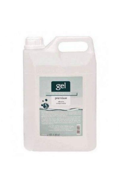 Álcool-em-Gel-Clean-5L-Premisse
