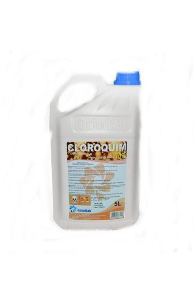 Cloro-Hipoclorito-de-Sódio-5L-Quimilab
