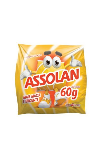Lã-de-Aço-60g-c.8und-Assolan