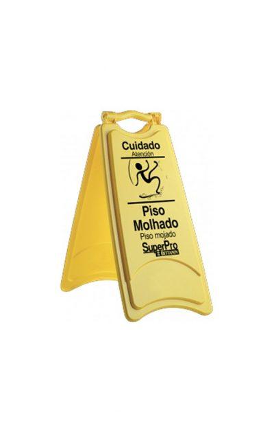 Placa-de-Sinalização-Piso-Molhado-Bettanin9248B