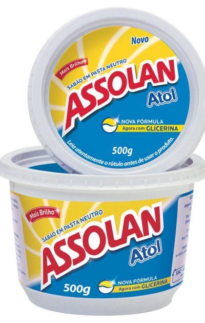 Sabão-em-Pasta-500g-Atol