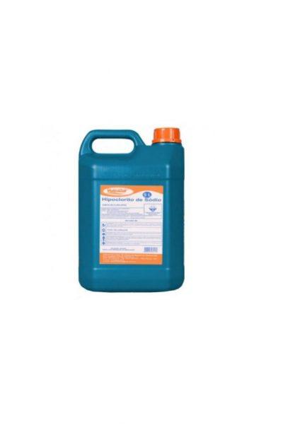 Cloro-Hipoclorito-de-Sódio-2%-5L-Valencia