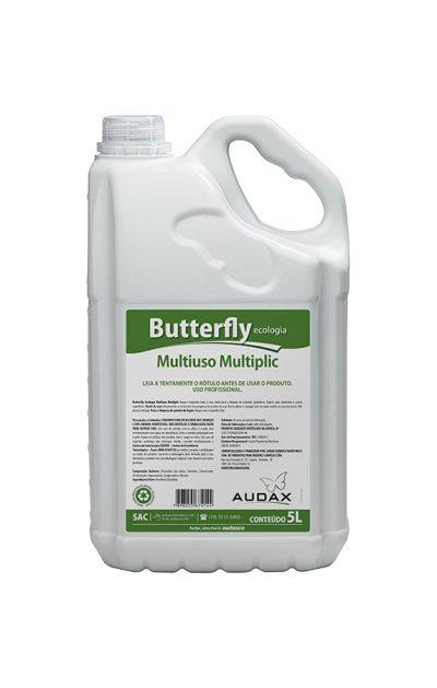 Multiuso-Desengordurante-Buttefly-Multiplic-5L-Audax