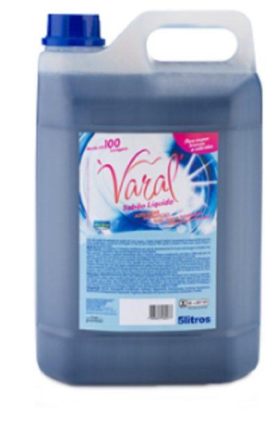 Sabão-Líquido-para-Roupas-Concentrado-Varal-5L-Deoline
