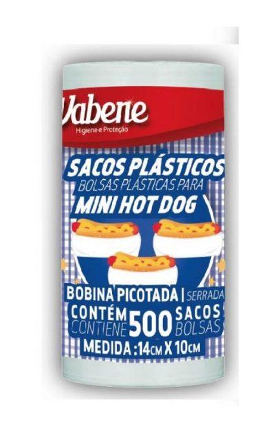 Saco-Plástico-para-Hot-Dog-14x10cm-c.500und-Vabene