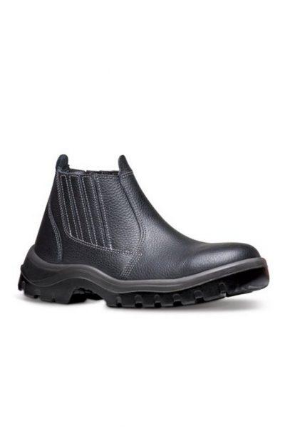 Arquivos Botas e Sapatos - DisFá - Distribuidora Fácil 95593e2077