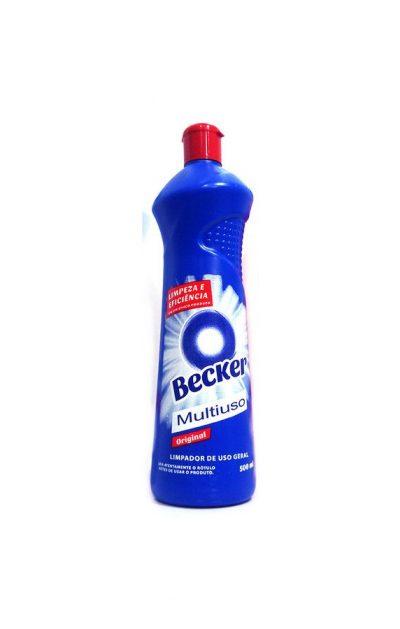 Multi-Uso-Original-500ml-Becker